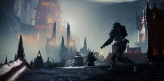 How To Conquer The Pit Of Heresy Dungeon In Destiny 2