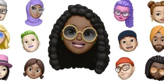 The Best 5 Memoji Apps On Android To Make Your Own Memoji