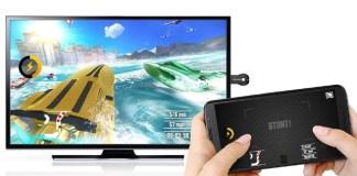 13 Best Chromecast Games to Play With a Phone or Tablet