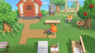 20 Best Multiplayer Games On Nintendo Switch