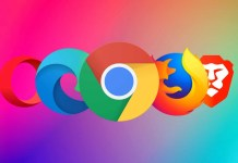 The Best Browsers in 2021