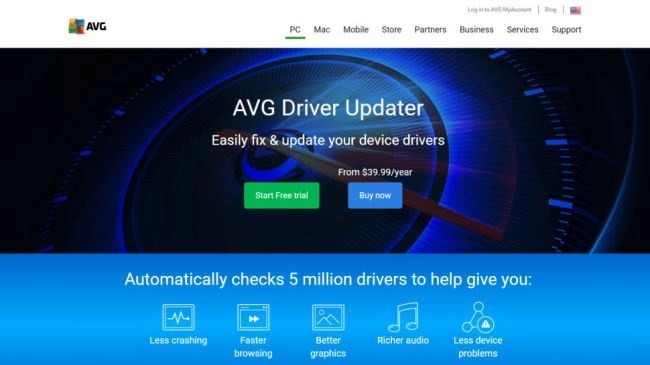 11 Top Best Free Driver Updater Tools