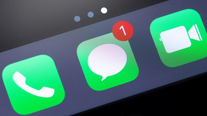 Message Blocking Is Active – What It Means And How To Fix