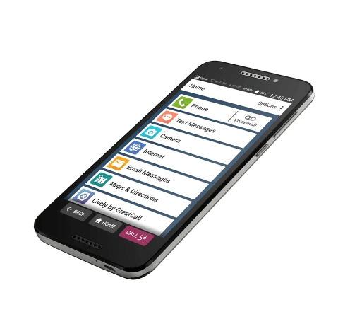 The Best Cell Phones For Seniors In 2021