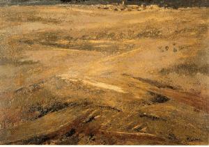 arias pintor