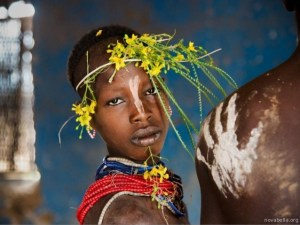 photographer-steve-mccurry-galleries-africa-1-638