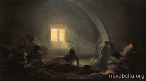 plague-hospital-1800