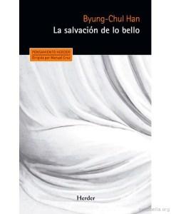 salvacion-bello