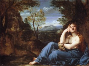 the-penitent-magdalen-in-a-landscape