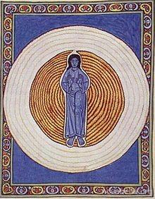 220px-Meister_des_Hildegardis-Codex_003_cuted