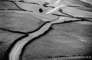 Abbas-Kiarostami-ABBAS-KI-002