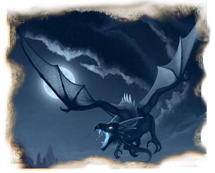 apt5_dragon