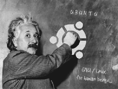 einstein-ubuntu_631790.png