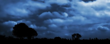 evening_weather_storm2