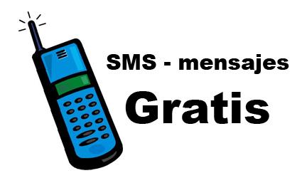 sms-gratis