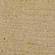 Sandstone_ Buff_Yorkstone