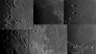 102-103.jpg
