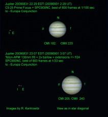 102-48.jpg