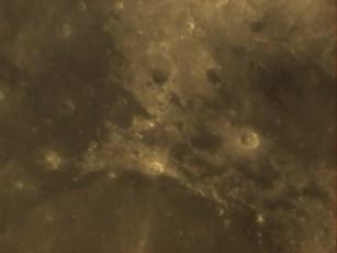1595-36.jpg