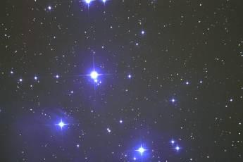 2760-160.jpg