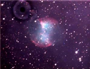 2760-94.jpg