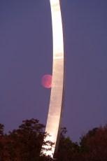 af-memorial-1-65738b335a0b08fd2fd990a113ef139030ab77fe