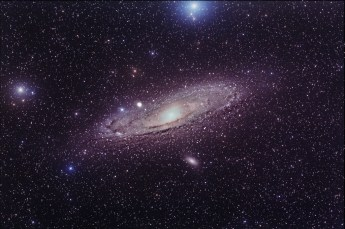andromeda-e-180-enhanced-small-54c8ba4976d84962c8fa5bee08f0a9edbb065a7a
