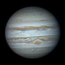 jupiter-29nov13-0129n-ebb2e10da7fdcbac481aea2f3e00ffe2dd197566