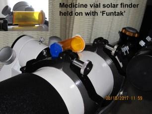medicinevialsolarfinder-69e187170d11863fd534f8b4e11d765e87db3f20