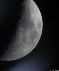moon-141031g-883a4822582f85c8a1f1f7a73659c8058fa2a5ed