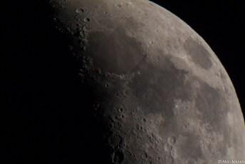 moon20150821a-321c55c6aeaf71ec74c8c56b3024bf62ec145d0a