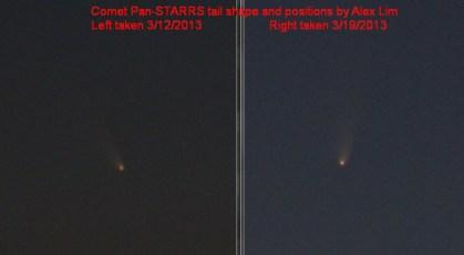 pan-starrs-tail-shape-positions-alim03202013-a00e34cc79c1dc53c34d1601270988e3e4b01363