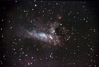 swan-nebula-12800-2-e44c9668e79dc06e5de70931f83c621abc7da472