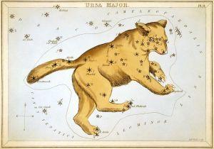 Sidney_Hall_-_Urania's_Mirror_-_Ursa_Major (6)