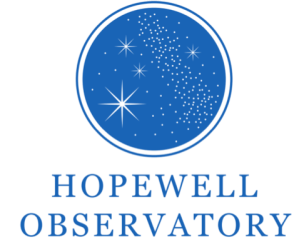 Open House & Star Party @ Hopewell Observatory | Haymarket | Virginia | United States