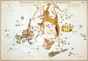 Sidney_Hall_-_Urania's_Mirror_-_Hercules_and_Corona_Borealis (4)