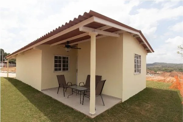 Jardines-de-la-mitra-viviendas-en-panama-casas-en-panama-barriadas-en-chorrera copy 14 Proyectos de casas en Panamá Oeste. Proyectos de vivienda en Panamá Oeste.