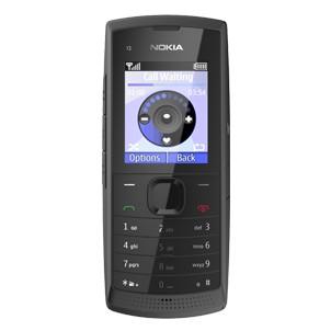 Nokia X1-00 Formatlama Nasıl Yapılır?