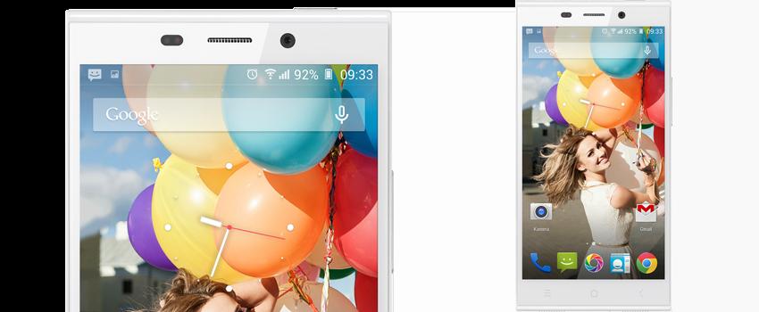 General Mobile Discovery Elite için 3G, MMS ve APN ayarları nasıl yapılır?