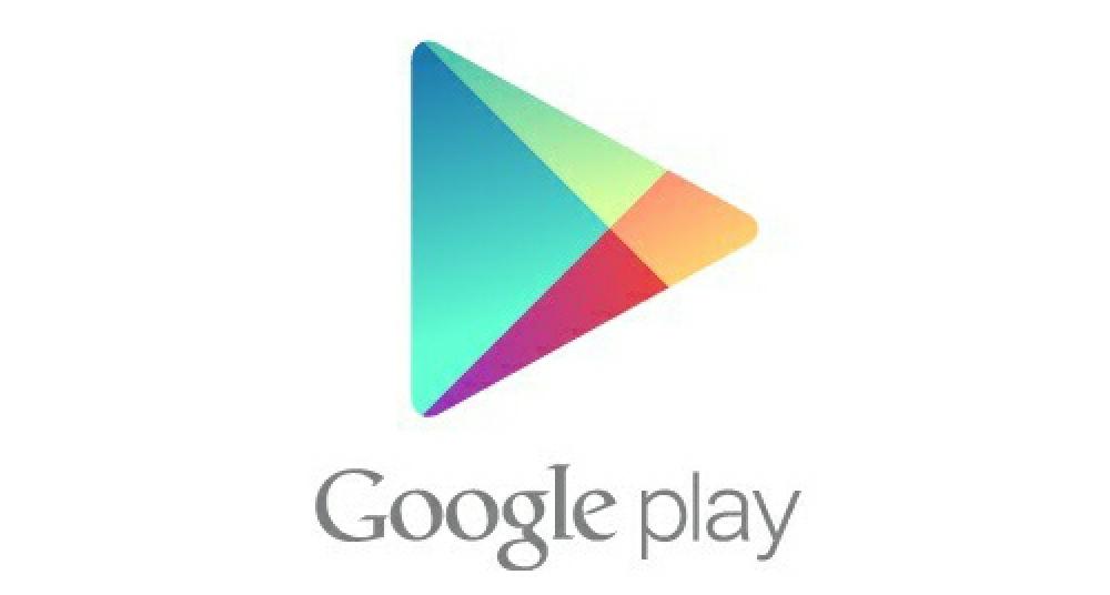 Google Play'de Cihaz Gizleme/Düzenleme ve Diğer Ayarlar