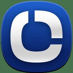 Nokia Suite Nasıl Kullanılır?