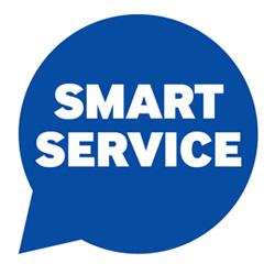 Samsung cihaz servis takibi nasıl yapılır?