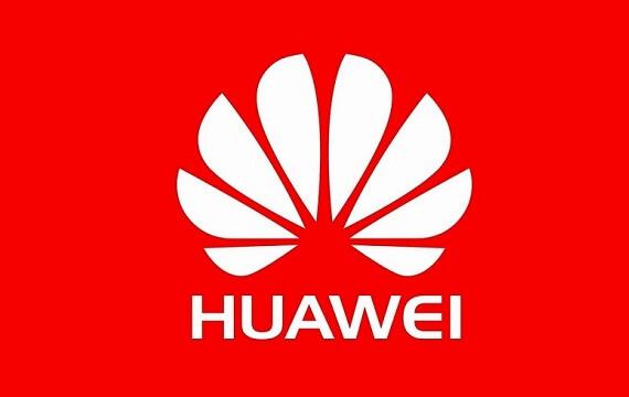 Huawei P20, Mart ayından önce ortaya çıkıyor