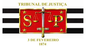 logo-tjsp-tribunal-de-justiça-sp-300x163.jpg