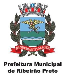 Prefeitura de ribeirao preto logao