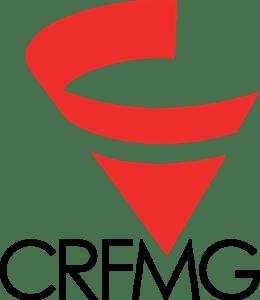 CRFMG