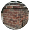chimney-repair-kilmarnock-ayrshire-4