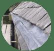 guttering-kilmarnock-ayrshire-5