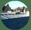 Roofing Services Kilmarnock Ayrshire