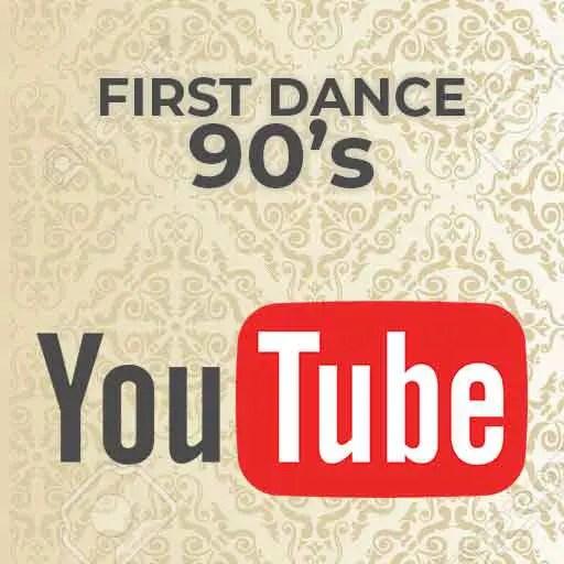 wedding songs 90s